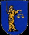 Wappen Schmiedehausen.png