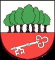 Wappen Siebenbaeumen.png