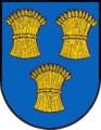 Wappen Voellinghausen (Moehnesee).png