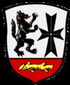 Wappen Wülfershausen (Wasserlosen).png