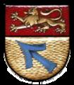 Wappen Weilheim (Monheim).png