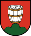 Wappen at kufstein.png