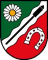 Wappen at weissenkirchen im attergau.png
