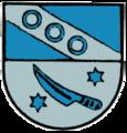 Wappen von Bergtheim.png