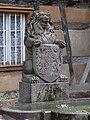 Wappenbrunnen.jpg