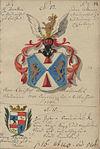 Wappenbuch RV 18Jh 14r Braunendal.jpg