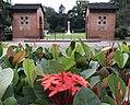 War cemetery Bangladesh.jpg