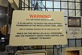 Warning Sign (6110156348).jpg