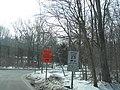 Warren County, New Jersey (13534681863).jpg