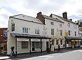 Warstone Lane (5758100222).jpg