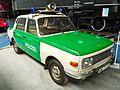 Wartburg Polizeiwagen Prora.jpg