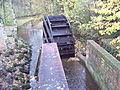 Wassermühle (Osterholz-Scharmbeck).JPG