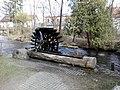 Wasserrad Gräfelfing.jpg