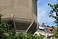 Wasserturm St. Gallen 09 11.jpg