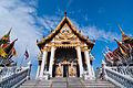 Wat Hua Lamphong Bangkok.jpg