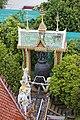 Wat Phra That Ruang Rong-041.jpg