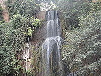 Waterfall Kakolat.jpg
