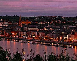 Waterford by night.jpg