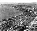 Waterfront, ca 1925 (SEATTLE 174).jpg