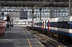 Waterloo station MMB 31 444031.jpg