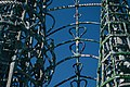 Watts Towers in Los Angeles 09.jpg