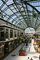 Wayfarers Arcade 2011-4.jpg