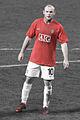 Wayne Rooney on fire.jpg