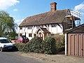 Weald Hall House - geograph.org.uk - 1231477.jpg