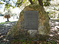 Weeki Wachee memorial 01.jpg