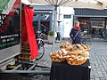 Weekmarkt Grote Markt Breda DSCF 5574.JPG