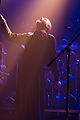 Weepers Circus 20091008 Aix-en-Provence 002.jpg