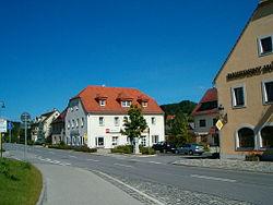 Wehrsdorf 03.JPG