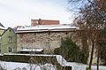 Weißenburg, Schanzmauer 16-002.jpg