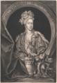 Weigel - Archduchess Maria Magdalena of Austria (1689-1743).png