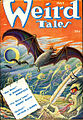 Weird Tales July 1950.jpg