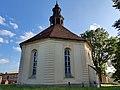 Weisdin, Dorfkirche (01).jpg