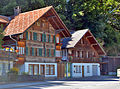 Weissenbach2.jpg
