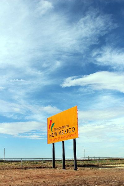File:WelcometoNewMexico.jpg