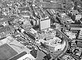 Wellbar House, Newcastle upon Tyne, 1963 (15289310058).jpg