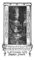 Wellesley College Jewett bookplate.png
