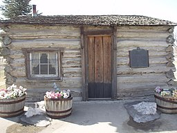 WellingtonUtahCabin.jpeg