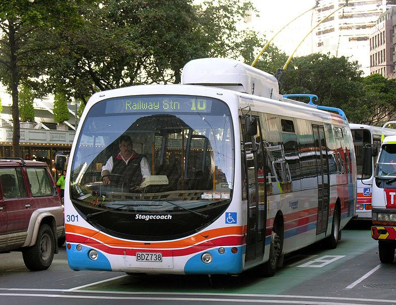 777px-Wellington_-_first_DesignLine_trolleybus.jpg