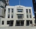 Wellington Free Ambulance Building, Wellington, New Zealand (4).JPG