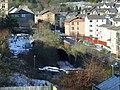 Wellington Street - geograph.org.uk - 1165361.jpg