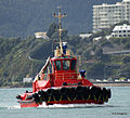 Wellington Tugboat - Flickr - 111 Emergency (4).jpg