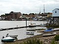 Wells - Next - The - Sea - geograph.org.uk - 848251.jpg