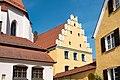Wemding, Schloßhof 1 20170830 001.jpg