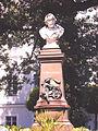 Wen Schloerdenkmal.jpg