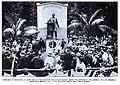 Wendell Phillips Memorial Dedication 1915.JPG
