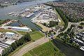 Werkendam havens drone.jpg